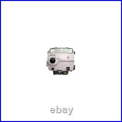 100262939 400 Series Honeywell Electronic Gas Control Valve Quantity 1