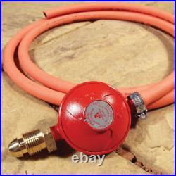 11Kw Propane Gas Hotbox Heater