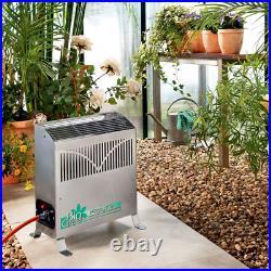 4.5Kw Propane Gas Bio Green Heater