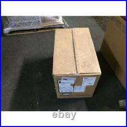 Beacon Morris Rbs/u125n1u0 125,000 Btu 1-stage Gas Infrared Radiant Heater