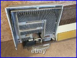 Caravan Carver Caravelle 4 Gas Space Heater Motorhome Camper Van Conversion