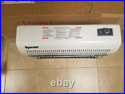 Dyna Glo 30,000 BTU Ventless Natural Gas Heater
