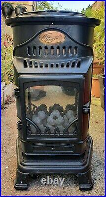 Provence Calor Gas Heater