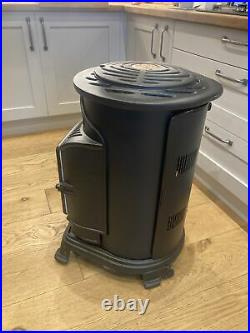 Provence portable gas heater. Shipping Available