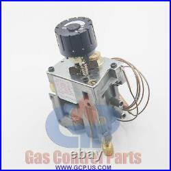 SIT (No. 0630515) EUROSIT 630, Space Heater & Gas Fireplaces Gas Valve. Natural