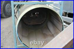 Sure Flame S1505 1,500,000 BTU Dual Fuel Gas Propane Heater