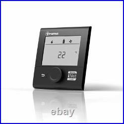 Truma VarioHeat comfort, 3700 W, Gasheizung für Wohnmobil, Standheizung Gas