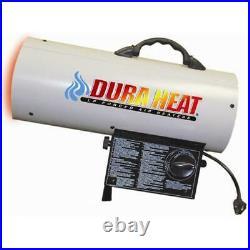 World Marketing 60 000 BTU Forced Air Heater GFA60A